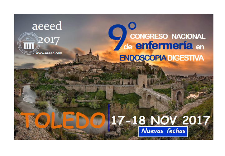 9ocongreso_aeeed_2017