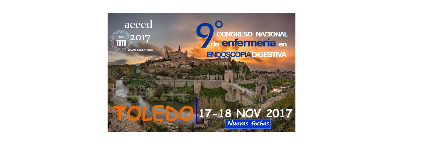 CONGRESO WEB_aeeed_2017_4